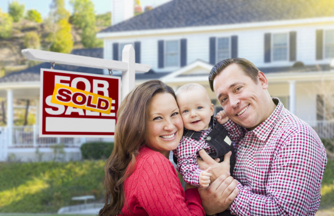 What Costs Can I Expect as a Home Seller?